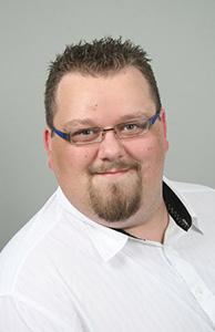 Sascha Münkel